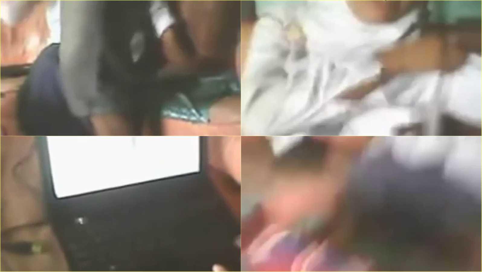 cewek bugil webcam sange masturbasi