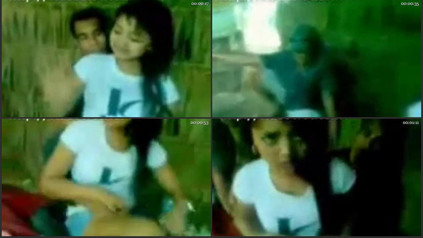 skandal mesum abg indo cantik
